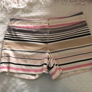 (Any 2 for 10$❤️)Cynthia rowley shorts
